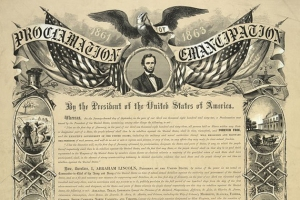 Emancipation-Proclamation1-5