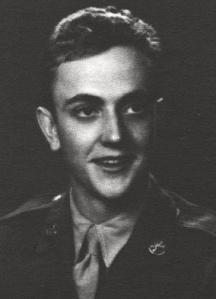 Kurt-Vonnegut-US-Army-portrait (2)