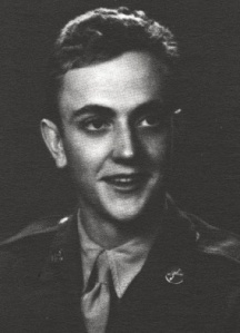 Kurt-Vonnegut-US-Army-portrait (2)