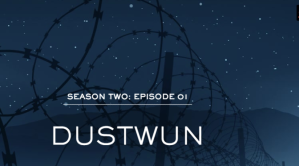 dustwun-screen-shot-2015-12-10-at-5-56-08-pm