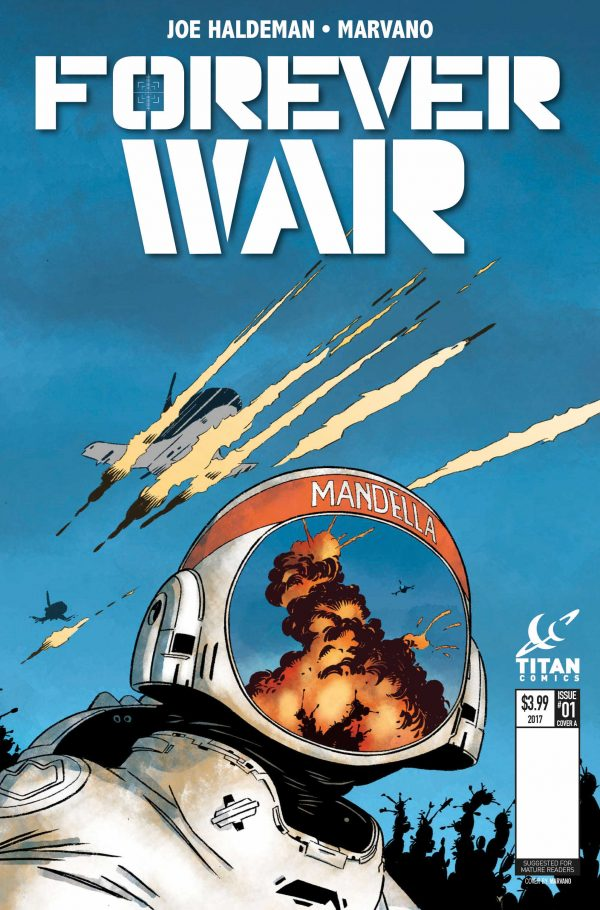 Forever_War_1_Cover-A-MARVANO-600x910
