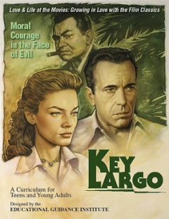 key-largo-poster-282-by-365
