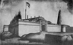 250px-Fort_Constitution,_New_Castle,_NH