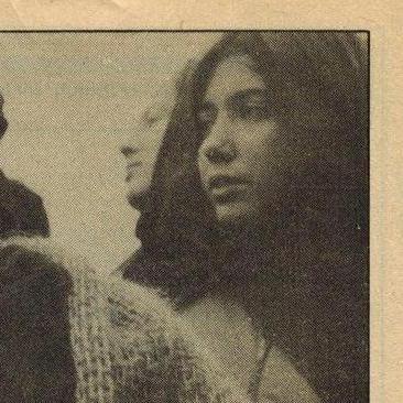 womenspa1981