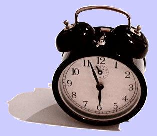 Windup_mpalarm_clock (1)